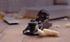 Sydney wood industries teak specialists