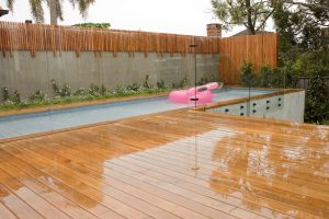 Sydney Wood Manly Project Sydney Wood Manly Pool Sydney Wood Industries Timber wood supplies