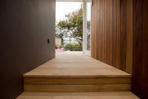 Sydney wood supplier of Burmese Teak