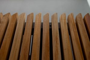 Quality fencing by SWI Sydney Wood Industries Timber wood supplies