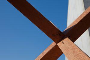 Sydney wood industries