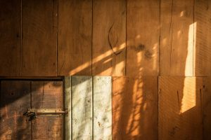 contact sydney wood industries timber wood suppliers