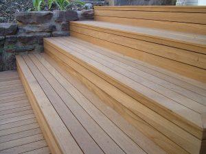 SWI Sydney Wood Industries Australian hardwood supplies
