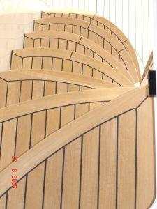 Sydney Wood Industries Burmese Teak Supplies Marine timbers
