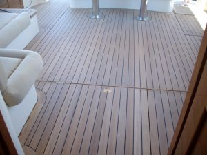 Sydney Wood Industries Burmese Teak Supplies