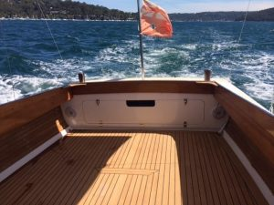 Sydney Wood Industries SWI Burmese Teak Supplies Marine timbers