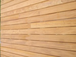Sydney Wood Industries Mahogany Supplies